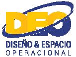 deo-logo